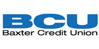 Bexter Credit Union