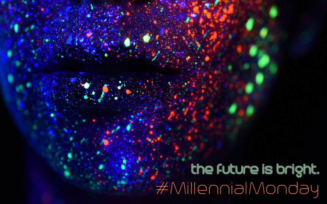 4 Ways to Invest in the Millennials of the Future