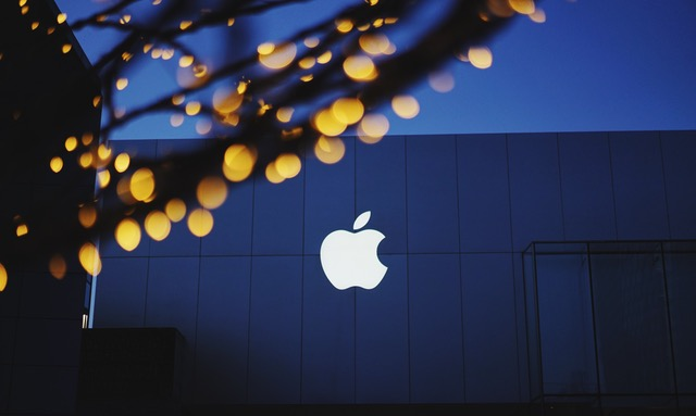 5 Ways You Can Innovate Products like Apple!