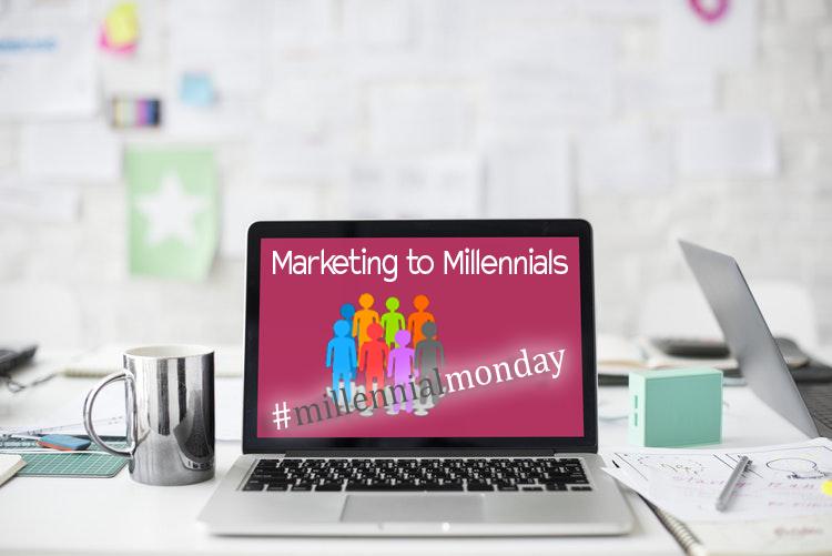 Millennials: A New Generation of Marketing