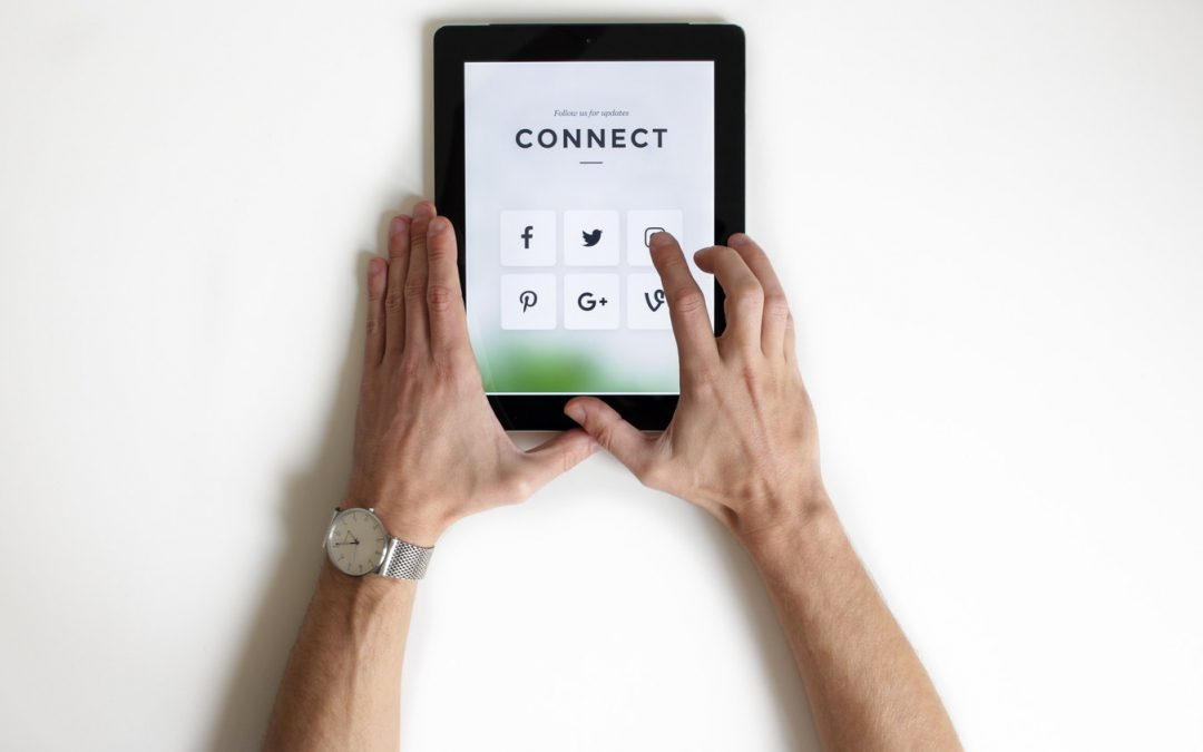 Marketing to Millennials: Social Media