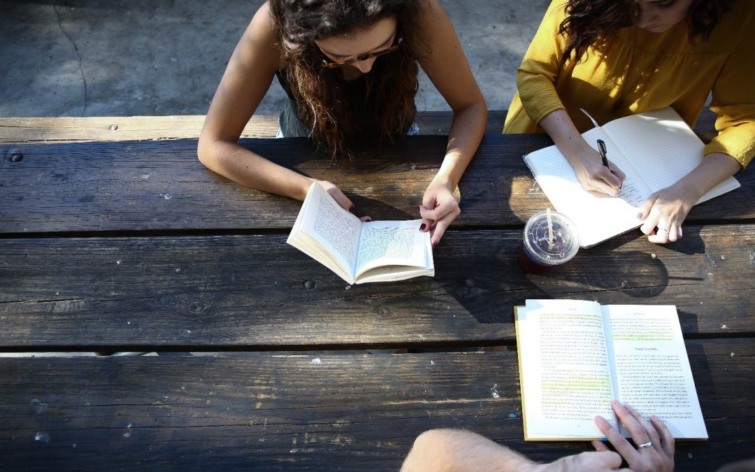 4 Key Values of Effective Teamwork
